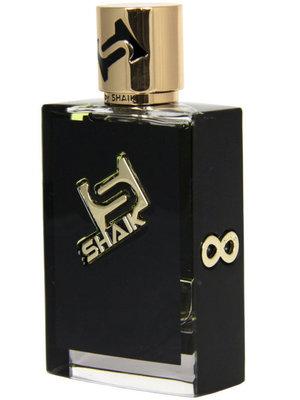 Парфюмерия Shaik SHAIK / Духи By Shaik Perfume CARPE DIEM, 50 мл (фото, вид 2)