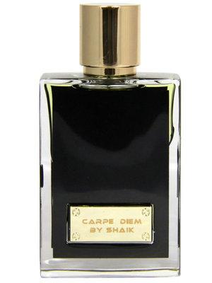 Парфюмерия Shaik SHAIK / Духи By Shaik Perfume CARPE DIEM, 50 мл (фото, вид 3)