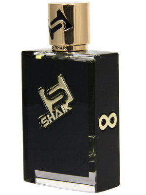 Парфюмерия Shaik SHAIK / Духи By Shaik Perfume DARK NIGHT, 50 мл (фото, вид 2)