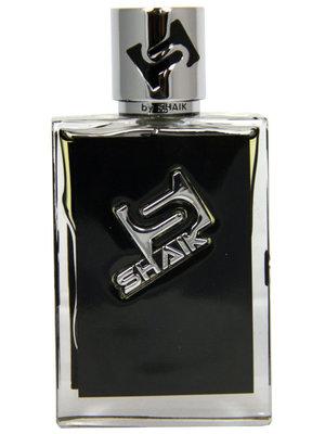 Парфюмерия Shaik SHAIK / Духи By Shaik Perfume PRISONER OF LOVE, 50 мл (фото, вид 1)