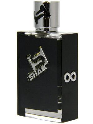 Парфюмерия Shaik SHAIK / Духи By Shaik Perfume PRISONER OF LOVE, 50 мл (фото, вид 2)