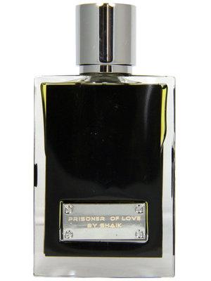 Парфюмерия Shaik SHAIK / Духи By Shaik Perfume PRISONER OF LOVE, 50 мл (фото, вид 3)