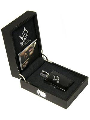 Парфюмерия Shaik SHAIK / Духи By Shaik Perfume PRISONER OF LOVE, 50 мл (фото, вид 4)