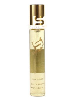 Парфюмерия Shaik SHAIK / Парфюмерная вода №22 Chloe eau de parfum 20 мл (фото, Shaik 22 Chloe eau de parfum 20 мл 2)