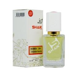 Парфюмерия Shaik SHAIK / Парфюмерная вода №298 Luna Nina Ricci 50 мл. Вид 2