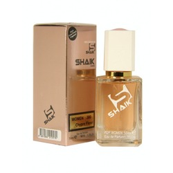 Парфюмерия Shaik SHAIK / Парфюмерная вода №300 LANCOME IDOLE 50 мл. Вид 2