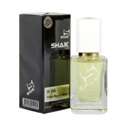 Парфюмерия Shaik SHAIK / Парфюмерная вода №290 Zen Shiseido, 50 мл.. Вид 2