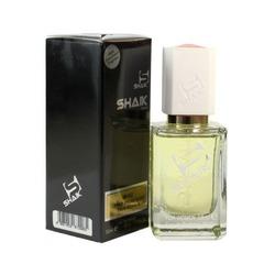 Парфюмерия Shaik SHAIK / Парфюмерная вода №192 Lalique Encre Noire Pour Elle, 50 мл.. Вид 2