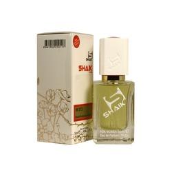Парфюмерия Shaik SHAIK / Парфюмерная вода №272 Lacoste Eau de Lacoste L.12.12 Pour Elle Sparkling, 50 мл.. Вид 2