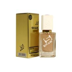 Парфюмерия Shaik SHAIK / Парфюмерная вода № 278 Simimi Memoire dAnna, 50 мл.. Вид 2