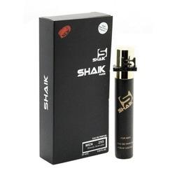 Парфюмерия Shaik SHAIK / Парфюмерная вода №255 Yves Saint Laurent Y 20 мл.. Вид 2