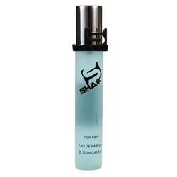 Парфюмерия Shaik SHAIK / Парфюмерная вода Shaik №109 Lacoste ESSENTIAL SPORT 20 мл. Вид 2