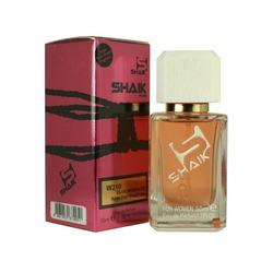 Парфюмерия Shaik SHAIK / Парфюмерная вода № 210 Montale Rose Elixir 50 мл. Вид 2