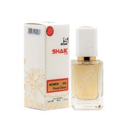 Парфюмерия Shaik SHAIK / Парфюмерная вода № 426 Acqua di Parma Magnolia, 50 мл.. Вид 2
