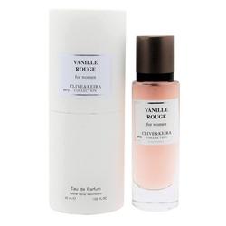 Парфюмерия Clive&Keira Clive&Keira / Туалетная вода №1072 Vanille Rouge Versace 30 мл. Вид 2