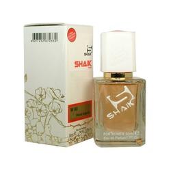 Парфюмерия Shaik SHAIK / Парфюмерная вода № 66 D&G 3 L'IMPERATRICE FOR WOMEN , 50 мл.. Вид 2