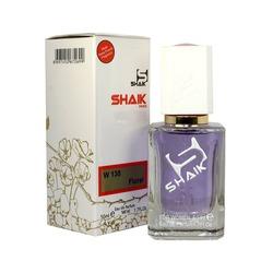 Парфюмерия Shaik SHAIK / Парфюмерная вода №138 LANVIN ECLAT D'ARPEGE FOR WOMEN, 50 мл.. Вид 2