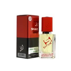 Парфюмерия Shaik SHAIK / Парфюмерная вода №195 Jo Malone Wood Sage and Sea Salt, 50 мл.. Вид 2