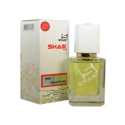 Парфюмерия Shaik SHAIK / Парфюмерная вода № 64 Dolce & Gabbana Light Blue, 50 мл.. Вид 2