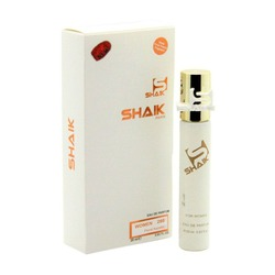 Парфюмерия Shaik SHAIK / Парфюмерная вода № 280 Shaik Chic Shaik Blue 30, 20 мл.. Вид 2