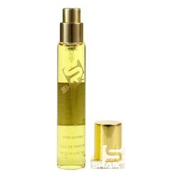 Парфюмерия Shaik SHAIK / Парфюмерная вода №70 Dolce Gabbana the One for women 20 мл. Вид 2