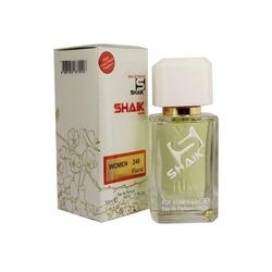 Парфюмерия Shaik SHAIK / Парфюмерная вода №248 Chanel Gabrielle, 50 мл.. Вид 2