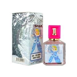 Парфюмерия Shaik SHAIK / Парфюмерная вода № 506 SWEET ELSA FOR GIRLS 50 мл. Вид 2