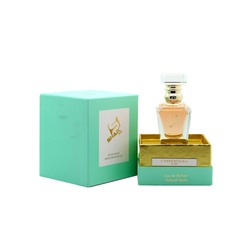"Парфюмерия Shaik SHAIK / Парфюмерная вода №280 SHAIK NICHE Dolce & Gabbana ""3 L'lmperatrice"", 50 мл.. Вид 2"