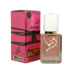 Парфюмерия Shaik SHAIK / Парфюмерная вода № 154 Versace Bright Crystal, 50 мл.. Вид 2