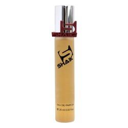 Парфюмерия Shaik SHAIK / Парфюмерная вода № 89 Tom Ford Black Orchid, 20 мл.. Вид 2