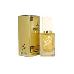 Парфюмерия Shaik SHAIK / Парфюмерная вода № 22 Chloe Еаu de Parfum, 50 мл.. Вид 2