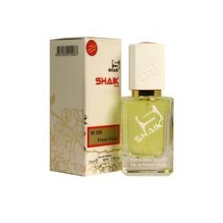Парфюмерия Shaik SHAIK / Парфюмерная вода № 266 Jo Malone Blackberry Bay, 50 мл.. Вид 2
