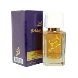 "Парфюмерия Shaik SHAIK / Парфюмерная вода № 114 Guerlain ""La Petite Robe Noire"", 50 мл.. Вид 2"