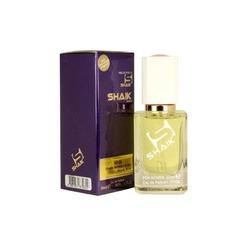 Парфюмерия Shaik SHAIK / Парфюмерная вода № 128 Lancome Tresor Midnight Love, 50 мл.. Вид 2