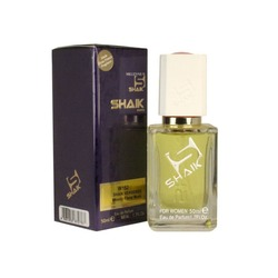 "Парфюмерия Shaik SHAIK / Парфюмерная вода № 152 Versace ""Versense"", 50 мл.. Вид 2"