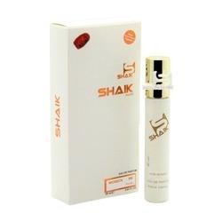 """Парфюмерия Shaik SHAIK / Парфюмерная вода № 96 Givenchy """"Un Air d Escapade"""", 20 мл.. Вид 2"""