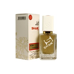 Парфюмерия Shaik SHAIK / Парфюмерная вода № 256 Amouage Honour Woman, 50 мл.. Вид 2