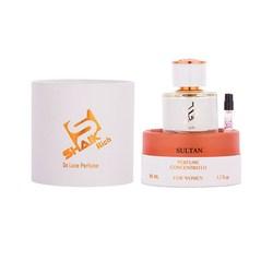 Парфюмерия Shaik SHAIK / Парфюмерная вода №5012 Chance Eau Fraiche Chanel 50 мл. Вид 2