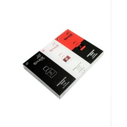 Подарочные наборы Shaik SHAIK / Парфюмерный набор 20 шт по 2 мл. № 3. Вид 2
