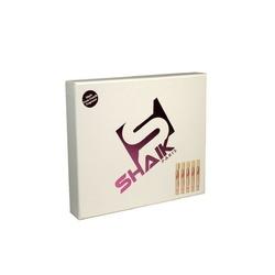 Подарочные наборы Shaik SHAIK / Парфюмерный набор № 5. Вид 2