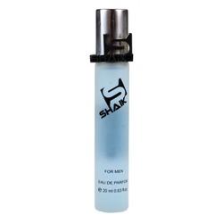 Парфюмерия Shaik SHAIK / Парфюмерная вода №117 KENZO L'EAU PAR FOR MEN 20 мл. Вид 2
