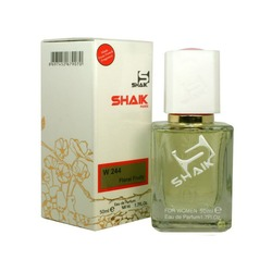 Парфюмерия Shaik SHAIK / Парфюмерная вода № 244 KILIAN GOOD GIRL GONE BAD, 50 мл.. Вид 2