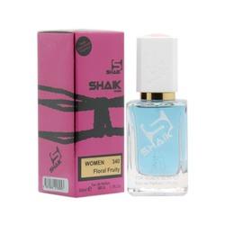 Парфюмерия Shaik SHAIK / Парфюмерная вода № 340 Escada Island Kiss Limited Edition 50 мл. Вид 2