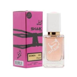 Парфюмерия Shaik SHAIK / Парфюмерная вода № 322 GIORGIO ARMANI MY WAY, 50 мл. Вид 2