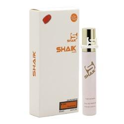 Парфюмерия Shaik SHAIK / Парфюмерная вода № 346 Giorgio Armani Si Passione, 20 мл.. Вид 2