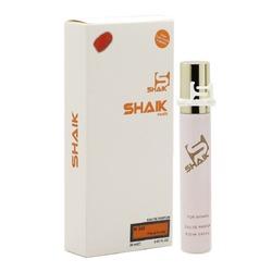 Парфюмерия Shaik SHAIK / Парфюмерная вода № 342 Escada Cherry In The Air, 20 мл.. Вид 2