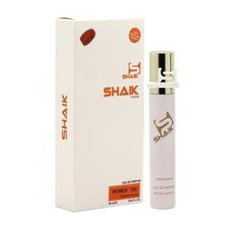 Парфюмерия Shaik SHAIK / Парфюмерная вода № 350 Givenchy Ange Ou Demon, 20 мл.. Вид 2