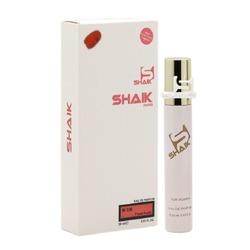 Парфюмерия Shaik SHAIK / Парфюмерная вода № 336 Donna Karan Dkny Be Delicious Fresh Blossom, 20 мл.. Вид 2