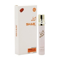 Парфюмерия Shaik SHAIK / Парфюмерная вода № 334 Dolce&Gabbana The Only One 2, 20 мл.. Вид 2