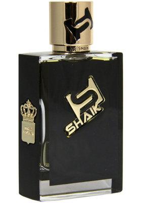 Парфюмерия Shaik SHAIK / Духи By Shaik Perfume DARK NIGHT, 50 мл (фото)